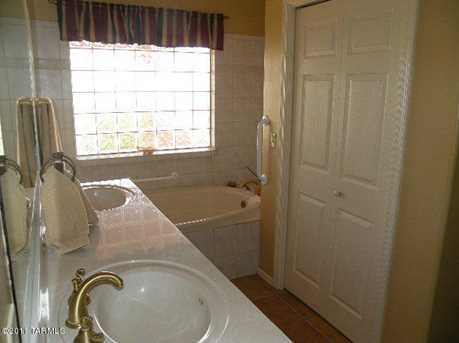 30 Star View Dr - Photo 16