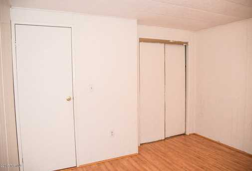 405 W Scott Street - Photo 14