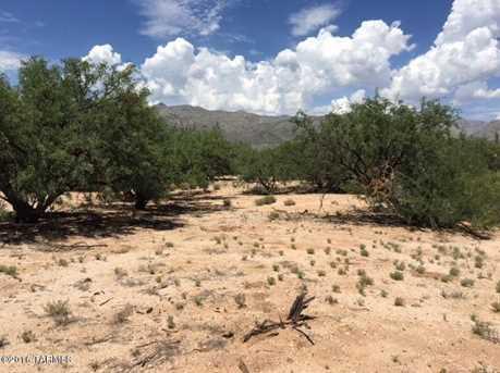 11745A Rancho Los Rios Drive - Photo 1