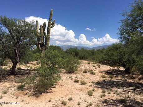 11745A Rancho Los Rios Drive - Photo 2