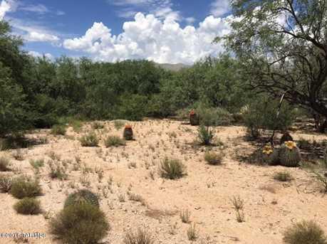 11745A Rancho Los Rios Drive - Photo 4