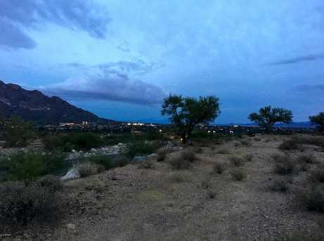 11115 Desert Whisper Way #2 - Photo 2
