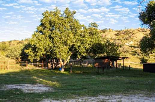 2358 N 4 Y Ranch Rd - Photo 40