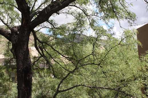 6655 N Canyon Crest Drive #10260 - Photo 22