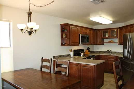 6655 N Canyon Crest Drive #10260 - Photo 20
