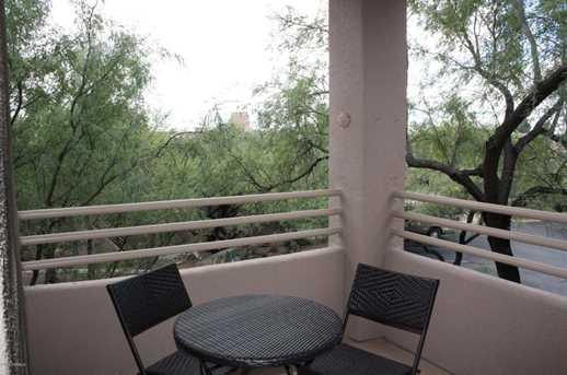 6655 N Canyon Crest Drive #10260 - Photo 18