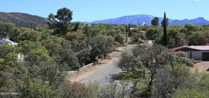 Tbd Linda Vista Road #1 - Photo 1