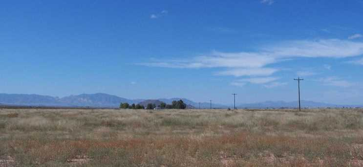 20Ac Bell Ranch Road - Photo 2