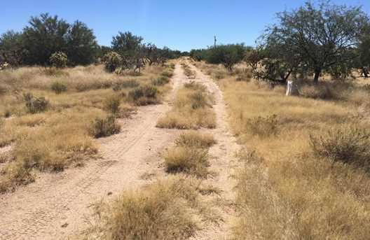 15720 Many Horses Road - Photo 4