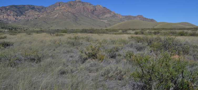 Tbd Sulphur Canyon Road #22 - Photo 20