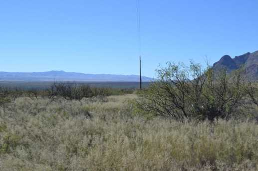 Tbd Sulphur Canyon Road #22 - Photo 10