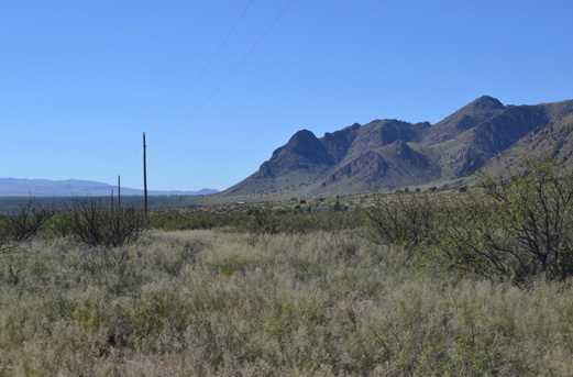 Tbd Sulphur Canyon Road #22 - Photo 2