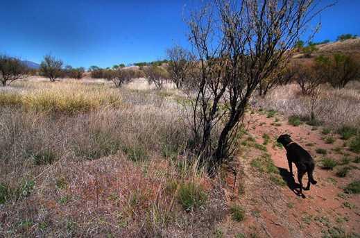 1-B Stevens Ranch Road #West - Photo 2