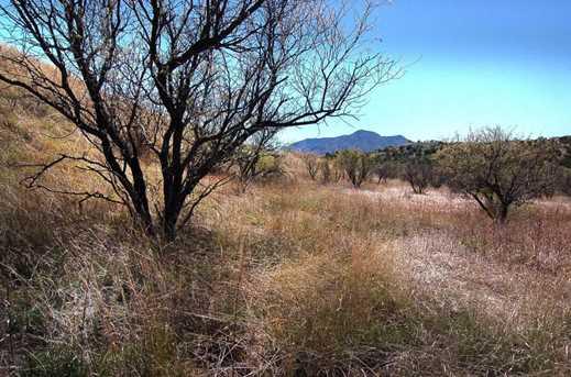 1-B Stevens Ranch Road #West - Photo 1