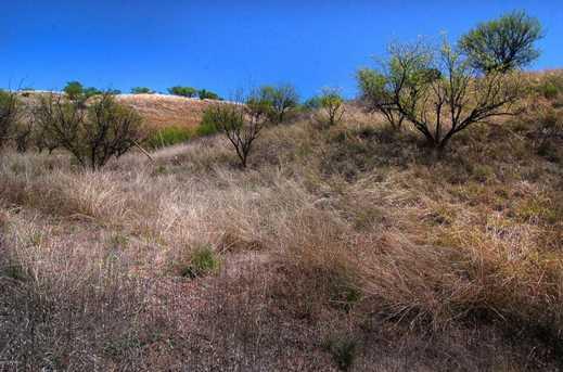 1-B Stevens Ranch Road #West - Photo 4