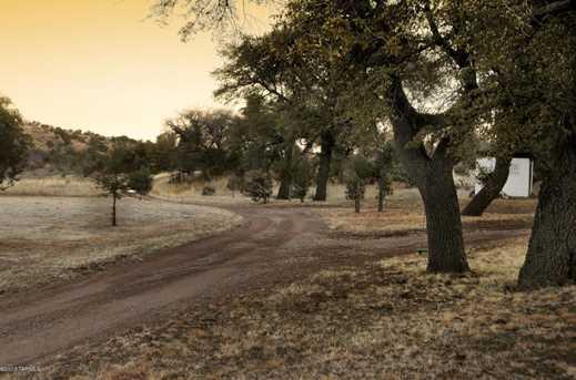 277 Canelo Road - Photo 36