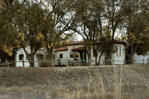 277 Canelo Road - Photo 2