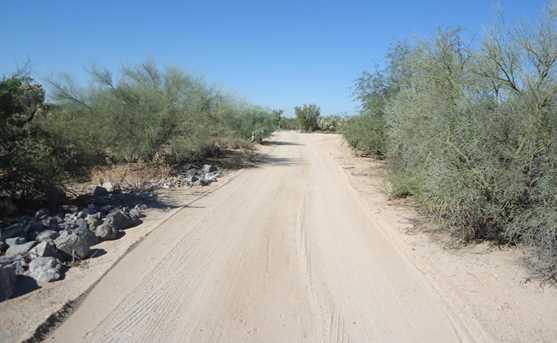 11151 Camino De Oeste - Photo 4