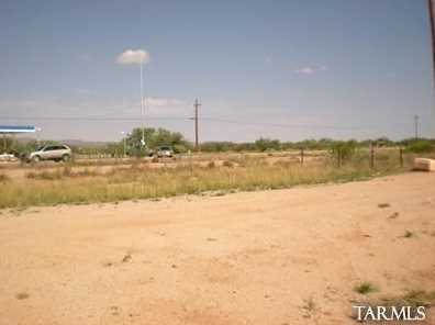 16424 Oracle Road #0 - Photo 2