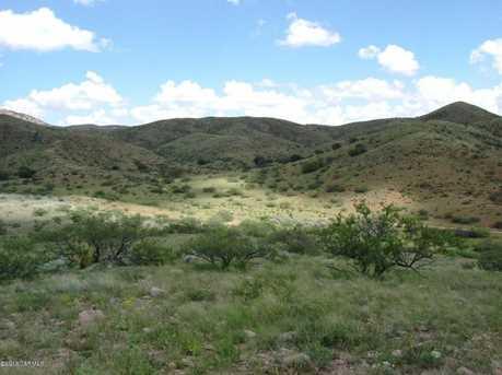 170 Acre On Reata Pass #1 - Photo 4