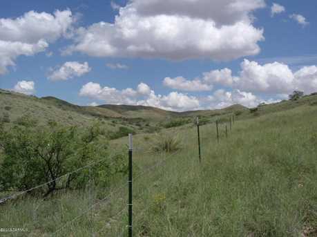 170 Acre On Reata Pass #1 - Photo 2