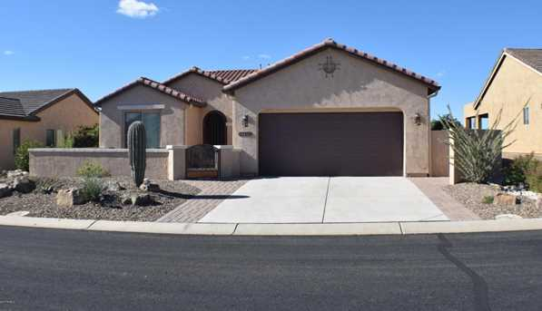 32414 S Desert Pupfish Drive - Photo 1