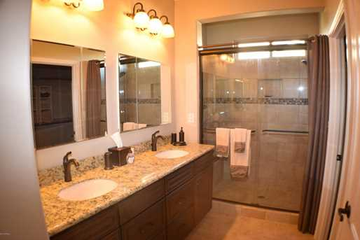 32414 S Desert Pupfish Drive - Photo 12
