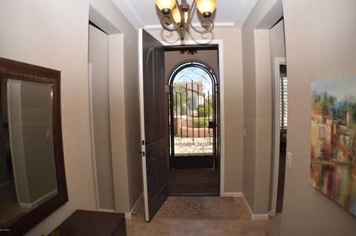 32414 S Desert Pupfish Drive - Photo 4