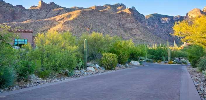 7292 Secret Canyon Drive #10 - Photo 4