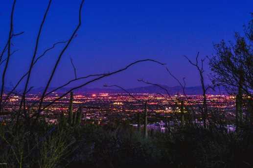 7292 Secret Canyon Drive #10 - Photo 12