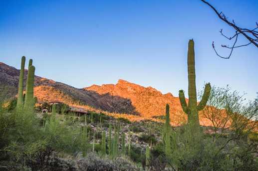 7292 Secret Canyon Drive #10 - Photo 2