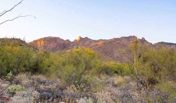 7292 Secret Canyon Drive #10 - Photo 8