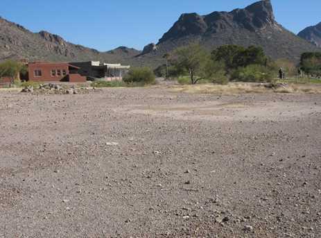 2441 Triangle X Lane #135 - Photo 2