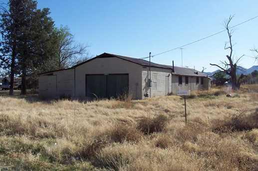 10395 N Highway 191 - Photo 1