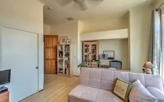 20770 W Silverbell Rd - Photo 26