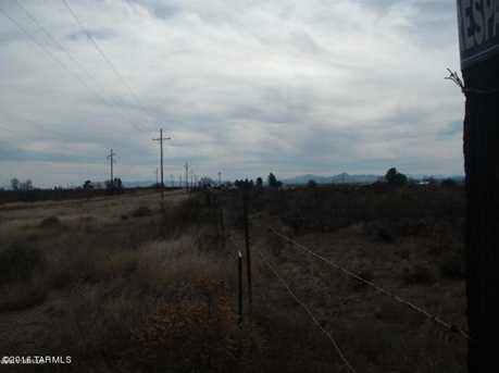 53.33 Acre Central Highway - Photo 4