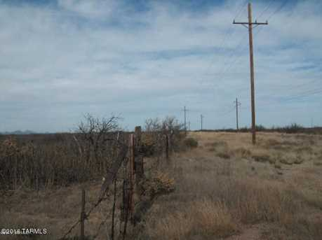 53.33 Acre Central Highway - Photo 2