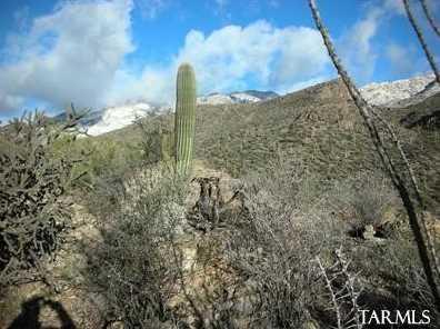 6615 Eagle Ridge Dr #3 - Photo 6