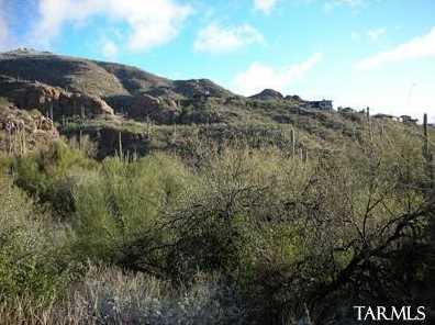 6615 Eagle Ridge Dr #3 - Photo 2