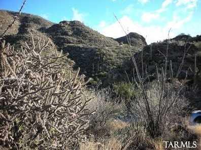 6615 Eagle Ridge Dr #3 - Photo 10