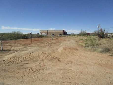 16305 Oracle Road #1 - Photo 1