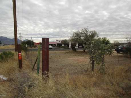 16305 Oracle Road #1 - Photo 4