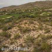 14451 Sunset Gallery Dr #8 - Photo 4