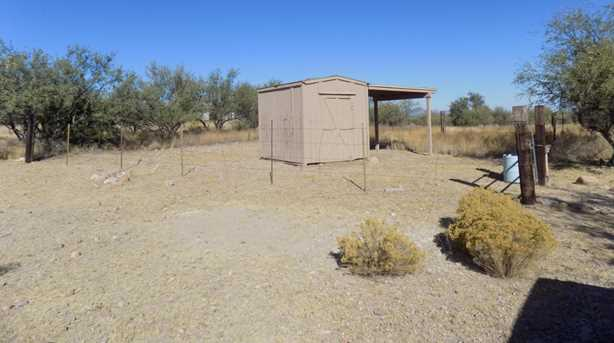 2263 Rusty Spur Road - Photo 28