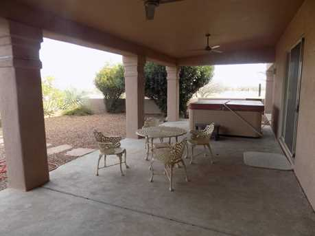 2263 Rusty Spur Road - Photo 14