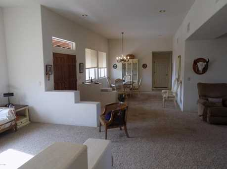 2263 Rusty Spur Road - Photo 10
