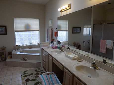 2263 Rusty Spur Road - Photo 20