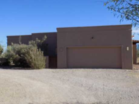 2263 Rusty Spur Road - Photo 4
