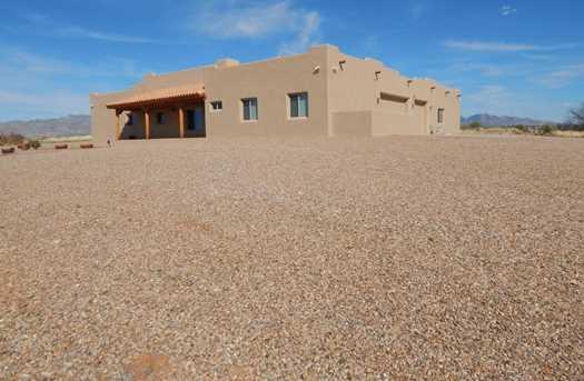 5471 E Cochise Trail - Photo 32