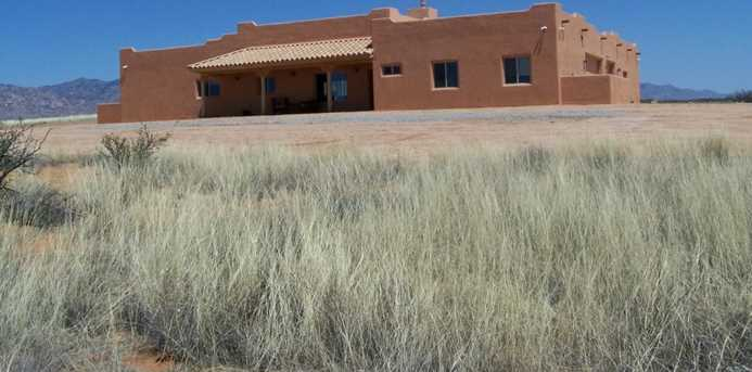 5471 E Cochise Trail - Photo 34